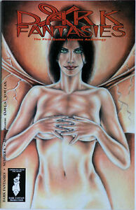 Dark-Fantasies-6-Gothic-Vampire-Anthology-Dark-Fantasy-Production