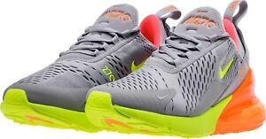 innovative design d9ee3 3388b Image is loading RARE-Nike-Men-039-s-Air-Max-270-