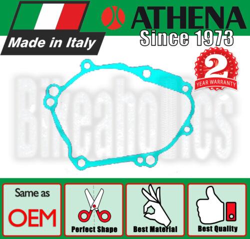 2006 Yamaha FZ1 1000 S Fazer Best Quality Alternator Cover Gasket