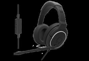 Venom-Nighthawk-Universal-Gaming-Headset-for-Xbox-One