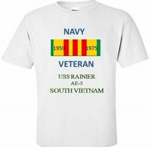 USS-RAINIER-AE-5-SOUTH-VIETNAM-VIETNAM-VETERAN-RIBBON-1959-1975-SHIRT