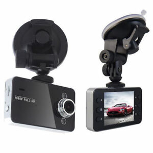Car-Dash-Camera-1080P-2-4-034-HD-LCD-Video-DVR-Cam-Recorder-Night-Vision-UK