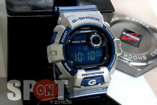 Casio G-Shock Crazy Colors Men's Watch G-8900CS-8