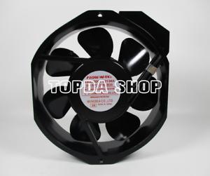 1pc new fan freeship 5915PC-20W-B20 A90L-0001-0213#A FLOW MAX