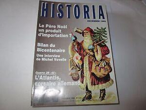 HISTORIA-516-034-pere-noel-un-produit-d-039-importation-034