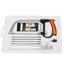 Mehrzweck Magic Saw Set Kit DIY Handwerkzeuge Cutter für Glas Holz Metall PVC