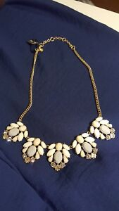 J-crew-crystal-statement-necklace