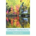 Different Reflections 9781440174810 by Stephen Jaco Paperback