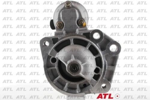 1x A 19 310 ATL Autotechnik Starter für SEAT,VW