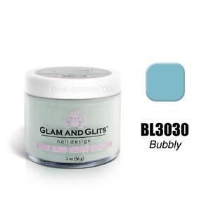 Health & Beauty Xoxo 2oz Glam And Glits Color Blend Nail Powder Bl3025 Acrylic Powders & Liquids