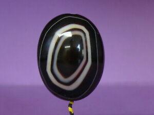 iA166-Tibet-Very-Elegant-Vintage-Natural-Agate-DZI-GZI-Bead-Pendant