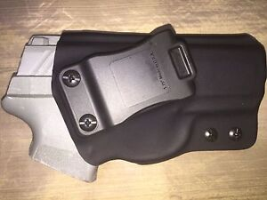 IWB-Holster-for-Sig-Sauer-P320-Sub-Compact-15-Deg-Cant-Right-Handed-Kydex
