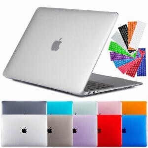 huge discount e574d a1d0e Details about For Macbook Air 13