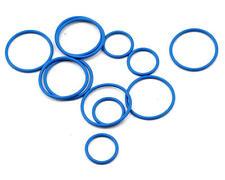 JConcepts 2589 12mm V2 Big Bore Shock O-Ring Kit (12)