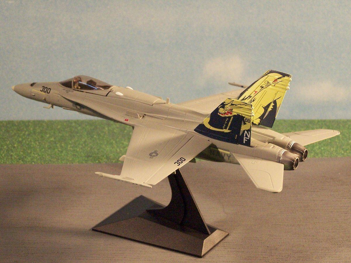 Dragon f   a-18c hornet usn