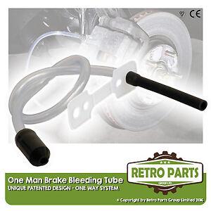 One-Man-Brake-Bleeding-Kit-one-Way-Tube-for-BMW-5-Series-DIY-Bleed-Tool
