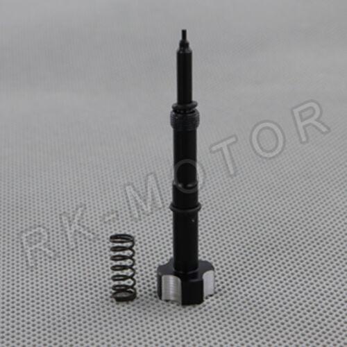 For Honda TRX450R 06 07 08 09 12 13 Air Fuel Mixture Screw Adjuster Keihin FCR