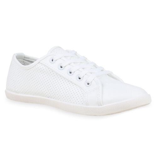 amen Sneaker Low Bequeme Turnschuhe Schnürer Freizeitschuhe 897540 Hot