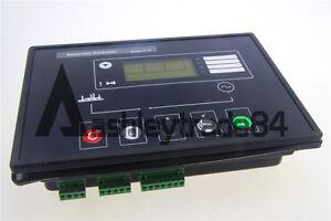 deep sea electronics 5110 manual