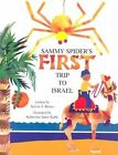 Sammy Spider's First Trip to Israel by Sylvia Rouss (Paperback, 2002)