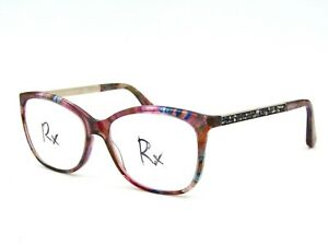 GUESS by Marciano GM0281 Women's Eyeglasses Frame, 083 Violet. 54-16-135 #14J