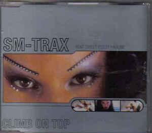 SM-Trax-Climb-On-The-Top-cd-maxi-single