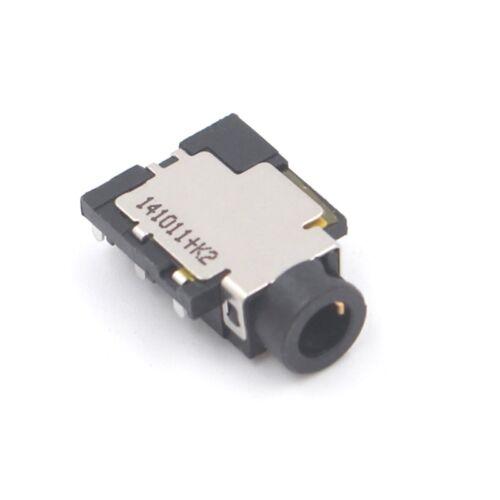 For Acer Aspire E5-531 E5-731 E5-731G E5-771 ES1-731 ES1-711 Audio Jack Socket