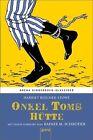 Onkel Toms Hütte von Harriet Beecher Stowe (2011, Gebundene Ausgabe)