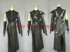 Final Fantasy 7 Cloud + Sword bag Cosplay Costume