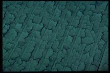 750056 Green Pattern A4 Photo Texture Print