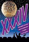Mystery Science Theater 3000 V XXXIV - DVD Region 1