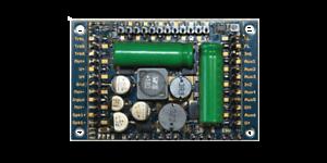 entrega rápida Esu 58515 Loksound 5.0 XL XL XL dcc mm sx m4 lápiz barra de pista 1 deseo nuevo sonido  online barato