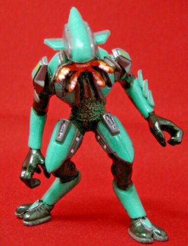 Halo Mini Joyride Action Figures Choose your figure