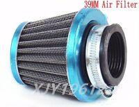 Honda 3-wheeler Atc185 Atc185s Air Filter 39mm