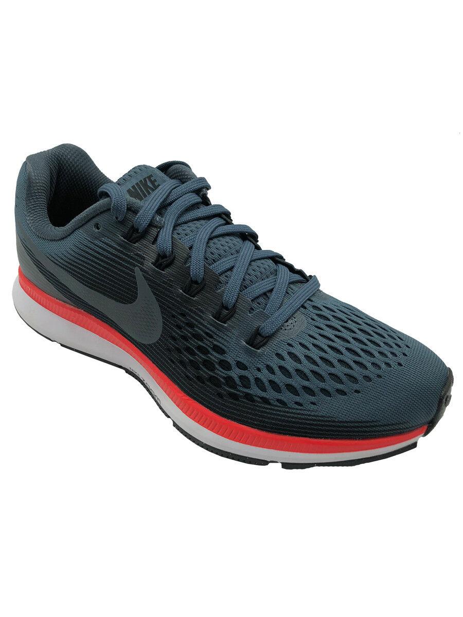 Nike Nike Nike Air Zoom Pegasus 34 Women's running shoes 880560 403 Multiple sizes 7323a0