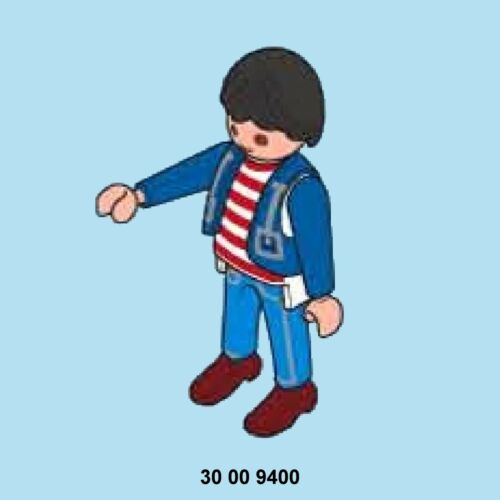 * PLAYMOBIL AIRPORT 3186 3353 3886 Spares SPARE PARTS SERVICE *