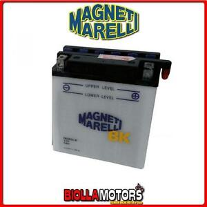 YB5L-B-BATTERIA-MAGNETI-MARELLI-12V-5AH-HONDA-C100-M-100-1988-1992-MOB5L-B-YB5LB