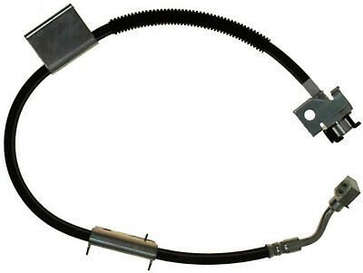 ACDelco 18J1905 Professional Front Hydraulic Brake Hose Assembly