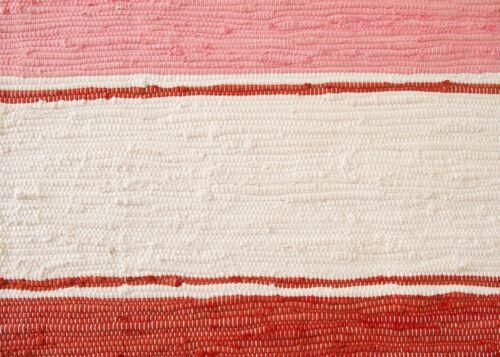 40 x 80 cm Kopfkissen Sofia Swansdown Schwanendaunen Kissen Schlafkissen