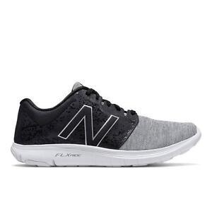 new balance 530v2 slip on