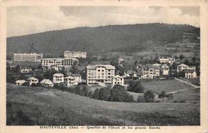 HAUTEVILLE-Barrio-de-la-Orcet-y-de-la-Grandes-Sanats