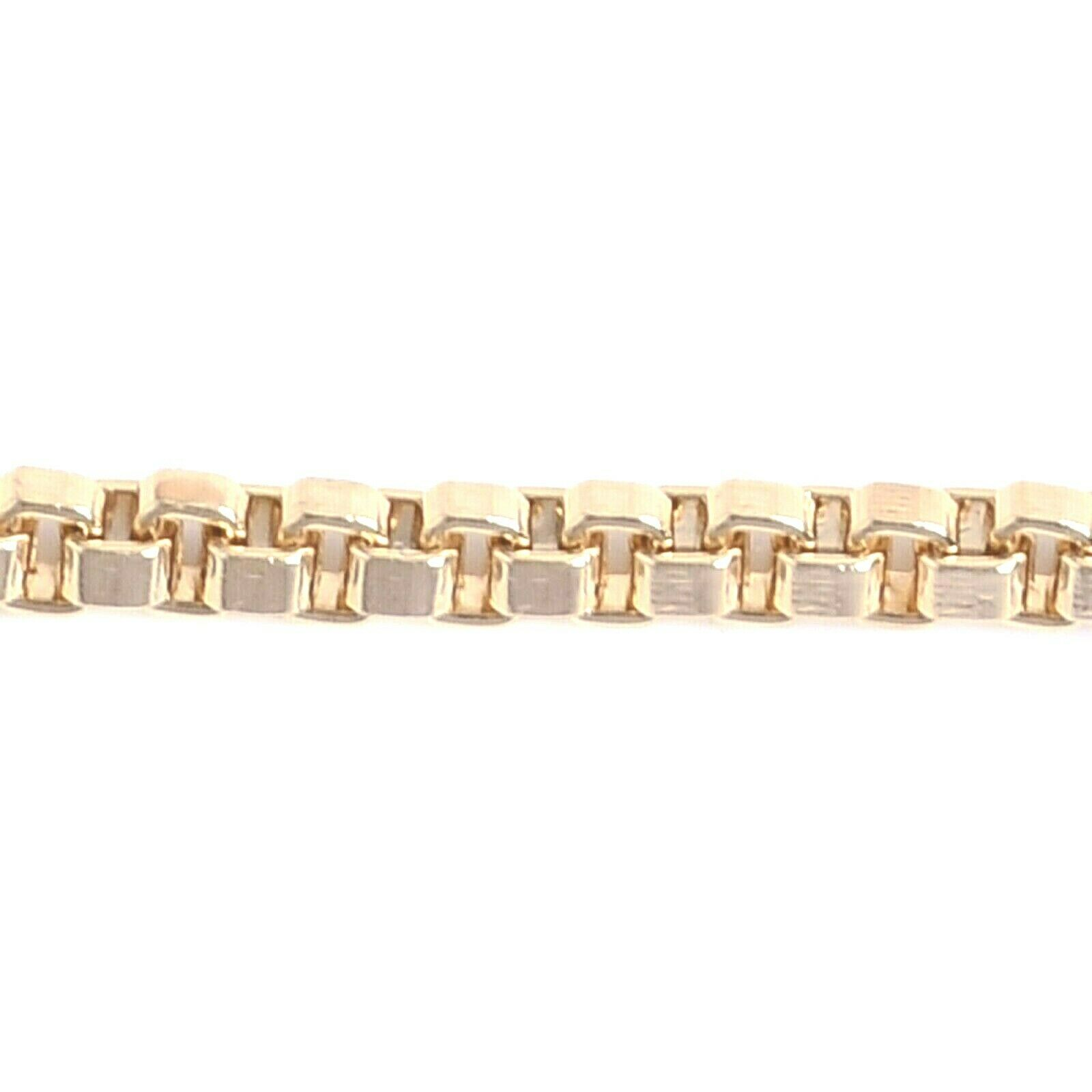 Cable Oval Textured Gold Aluminum Chain 9x6mm non tarnish Jewelry Making crafts
