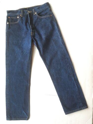 X Actual Mexico Jeans 32 Uomo Levis 28 Blue Tag 501 Womens Boy 30 Vtg wp0qTU
