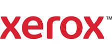 Oem Xerox 550 560 570 2 3 Hole Punch 801k18573