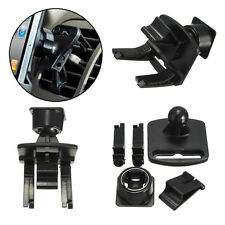 Auto Car Air Vent Mount Holder Cradle For Tomtom Go 530 730T 720T 630 920T 930T
