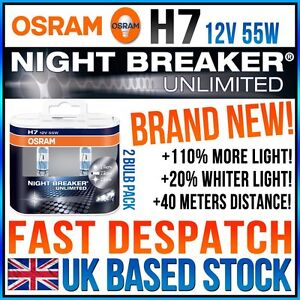 OSRAM-H7-NIGHT-BREAKER-UNLIMITED-MERCEDES-B-CLASS-W246-B-180-246-242-11-11