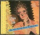 Culture Club Do you really want to hurt me (1982/91) [Maxi-CD]