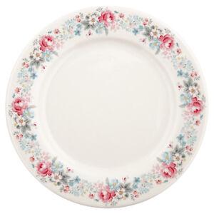 GreenGate-DK-Marie-Pale-Grey-Dinner-Plate-26-5cm-Diameter