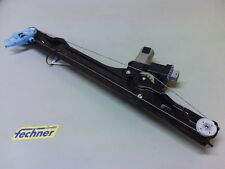 Fensterheber VR Fiat Doblo 263 51810879 mit Motor windows 6polig