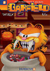 Garfield & Co. #3: Catzilla by Jim Davis, Mark Evanier (Hardback, 2011)
